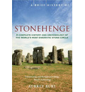 A Brief History of Stonehenge