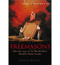 A Brief History of the Freemasons