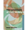 Languages of Civil Society - Peter Wagner