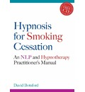 Hypnosis for Smoking Cessation