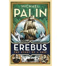 Erebus: The Story of a Ship