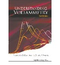 Understanding Voltammetry (2nd Edition)