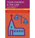 Your Church and the Law