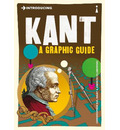 Introducing Kant