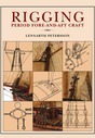 Rigging Period - Fore-and-Aft Craft