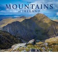 The Mountains of Ireland