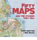 Fifty Maps and the Stories they Tell