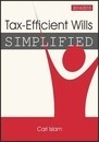 Tax-efficient Wills Simplified 2014/15