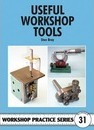 Useful Workshop Tools