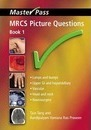 MRCS Picture Questions