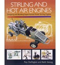 Stirling and Hot Air Engines