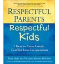 Respectful Parents, Respectful Kids