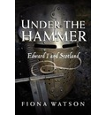 Under the Hammer - Fiona Watson