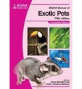 BSAVA Manual of Exotic Pets