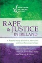 Rape and Justice in Ireland