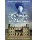 25 Chapters of My Life
