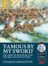 Famous by My Sword