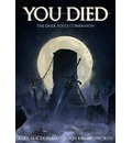 You Died: The Dark Souls Companion