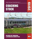 Coaching Stock 2019