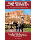Boarding Schools: All You Need to Know