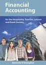 Financial Accounting for the Hospitality, Tourism, Leisure and Event Sectors