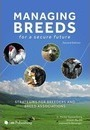 Managing Breeds for a Secure Future