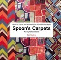 Spoon's Carpets