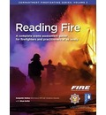 Reading Fire