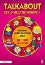 Talkabout Sex and Relationships 1