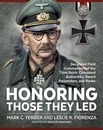 Honoring Those They LED
