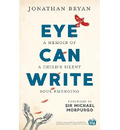 Eye Can Write