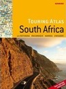 Touring atlas South Africa