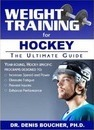 Weight Training for Hockey