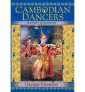 Cambodian Dancers - Ancient and Modern