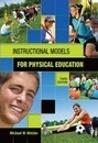 Instructional Models in Physical Education
