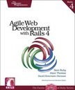Agile Web Development with Rails Revised