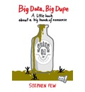 Big Data, Big Dupe