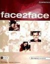 face2face. Elementary. Workbook