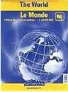World - Monde - Welt Political: Political