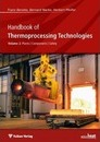 Handbook of Thermoprocessing Technologies: Plants, Components, Safety v.2
