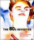 The 80s Revisited - Thomas Kellein