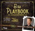Das Playbook