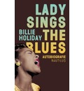 Lady sings the Blues - Billie Holiday
