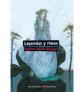 Leyendas y rimas / Legends and Rhymes - Gustavo Adolfo Becquer