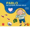 Pablo no quiere estar solo/ Paul does not Want to be Alone