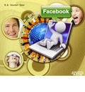 Facebook/ Facebook the Missing Manual