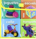 Mi primer pack chiquitines II / My First Pack Little Ones II