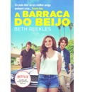 A Barraca do Beijo - Reekles, Beth