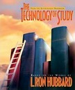 The Technology of Study