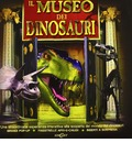 Il museo dei dinosauri. Libro pop-up